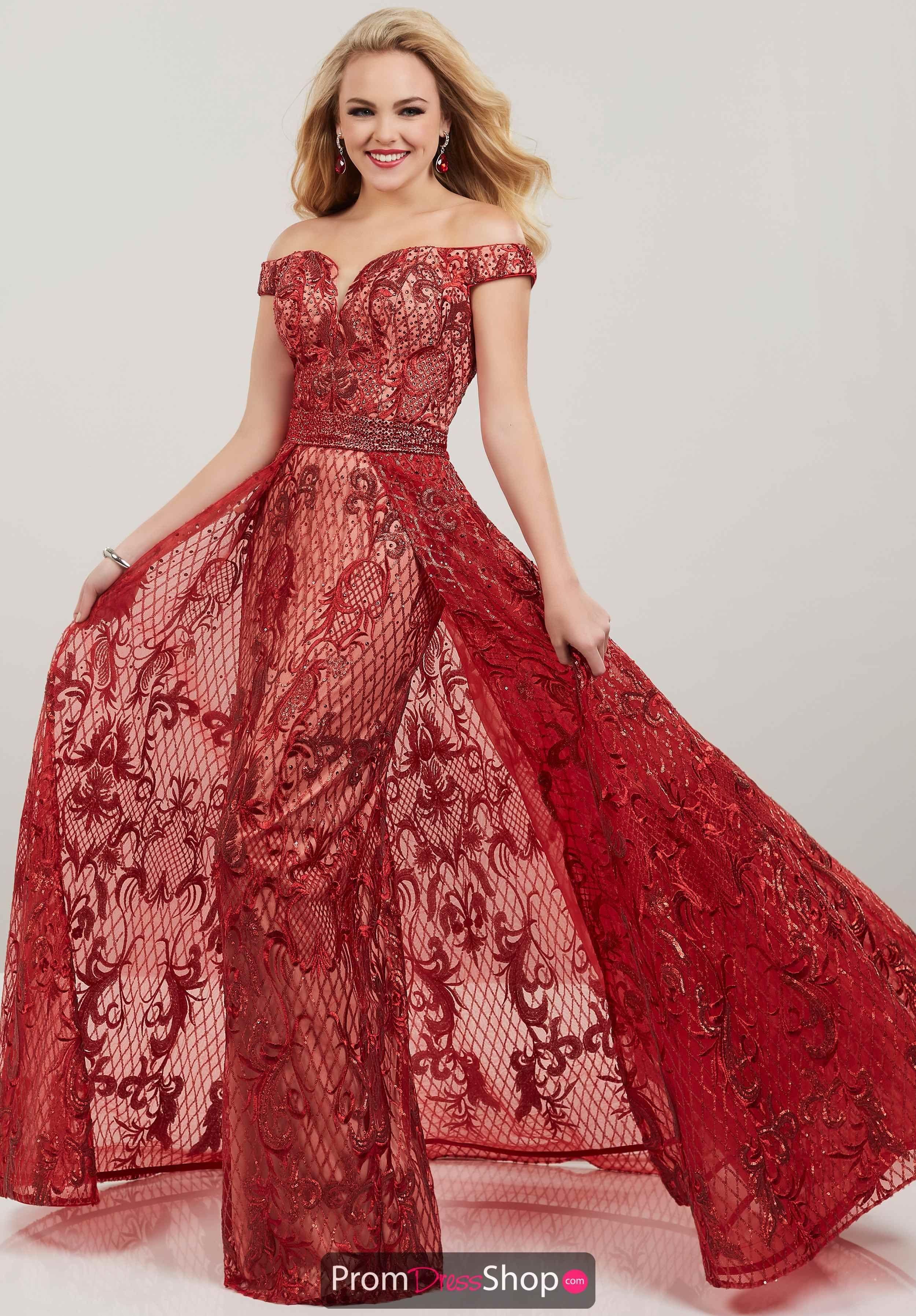 Panoply Prom Dresses Panoply Prom Dress Dresses Panoply Dresses [ 3593 x 2500 Pixel ]