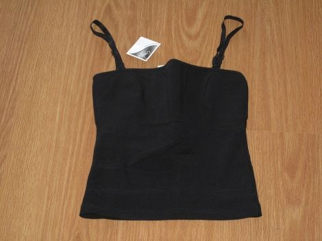 MARQUE INCONNUE Tops, tee-shirts http://www.videdressing.com/tops-tee-shirts/marque-inconnue/p-6187786.html?&utm_medium=social_network&utm_campaign=FR_femme_vetements_hauts_6187786