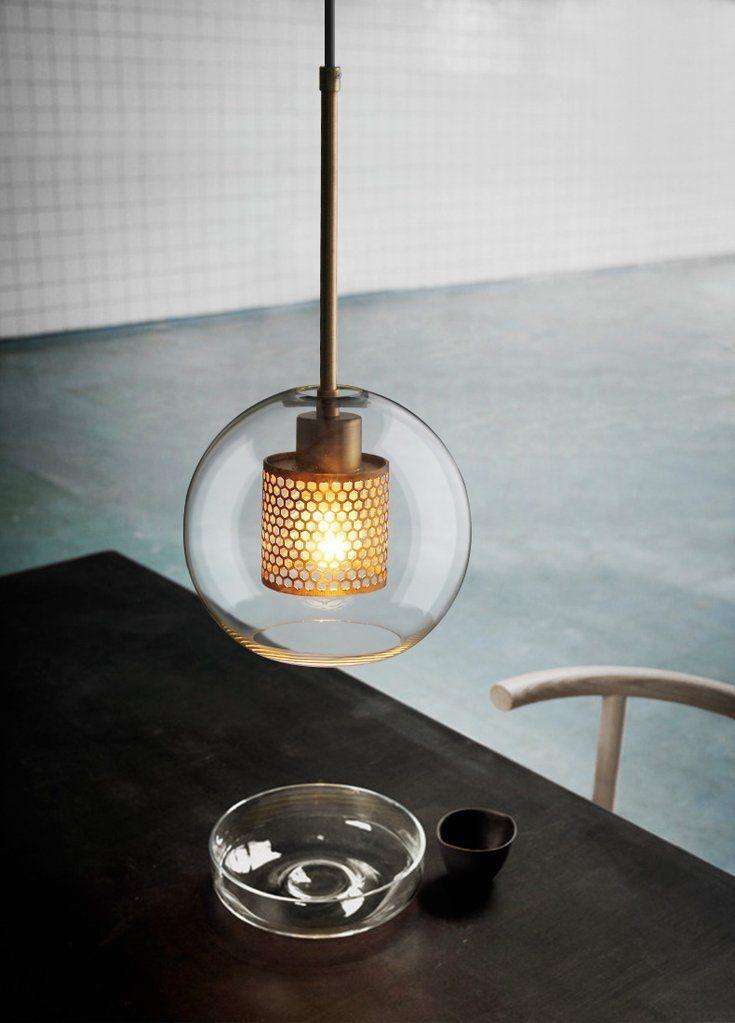 Chiswick Gl Pendant Light Tudo And Co Lights