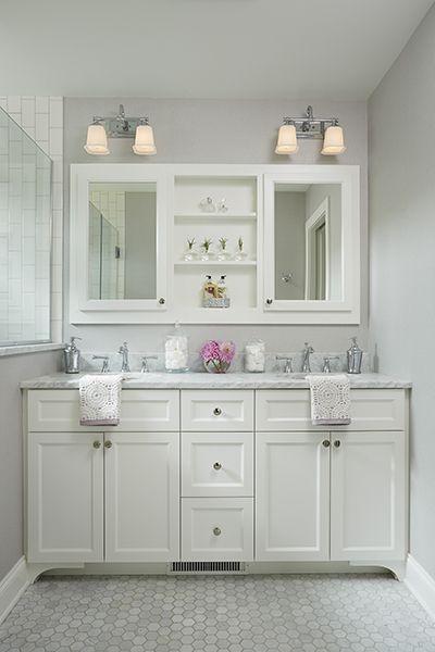 67+ Inspiring Small Bathroom Remodel Designs Ideas on a Budget 2018 on 9x6 bathroom plans, 9x12 bathroom plans, 9x10 bathroom plans, 6x12 bathroom plans, 4x11 bathroom plans, 3x10 bathroom plans, 8x12 bathroom plans, 6x14 bathroom plans, 4x3 bathroom plans, 4x8 bathroom plans, 6x9 bathroom plans, 4x5 bathroom plans, 11x7 bathroom plans, 9x4 bathroom plans, 5x12 bathroom plans, 7x10 bathroom plans, 8x11 bathroom plans, 8x5 bathroom plans, 9x5 bathroom plans, 5x5 bathroom plans,