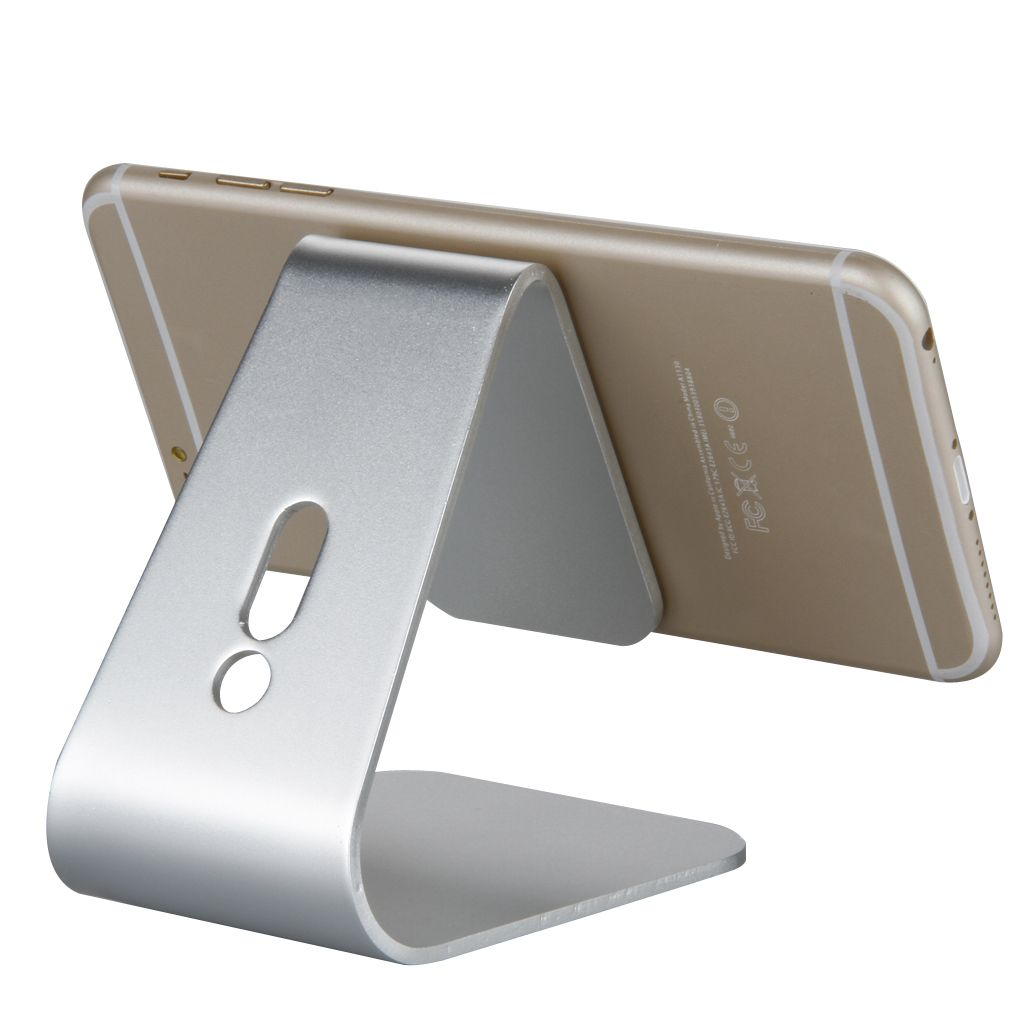 products and ipad product nintendo metal for switch samsung stand image desk universal iphone holder aluminum