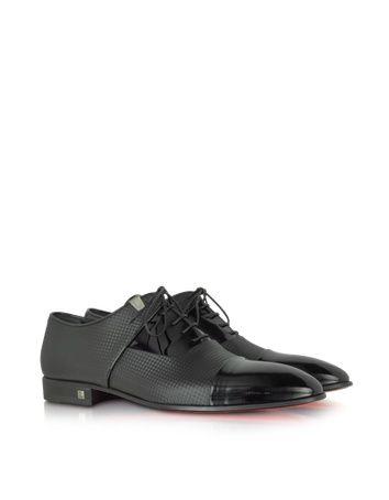 b35091af2f Black tie puppies Moda Clássica
