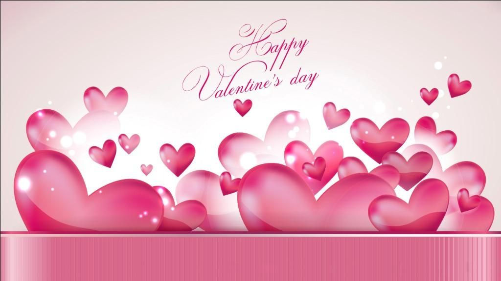 Beautiful Valentines Day Wallpapers | Valentine s day | Pinterest ...