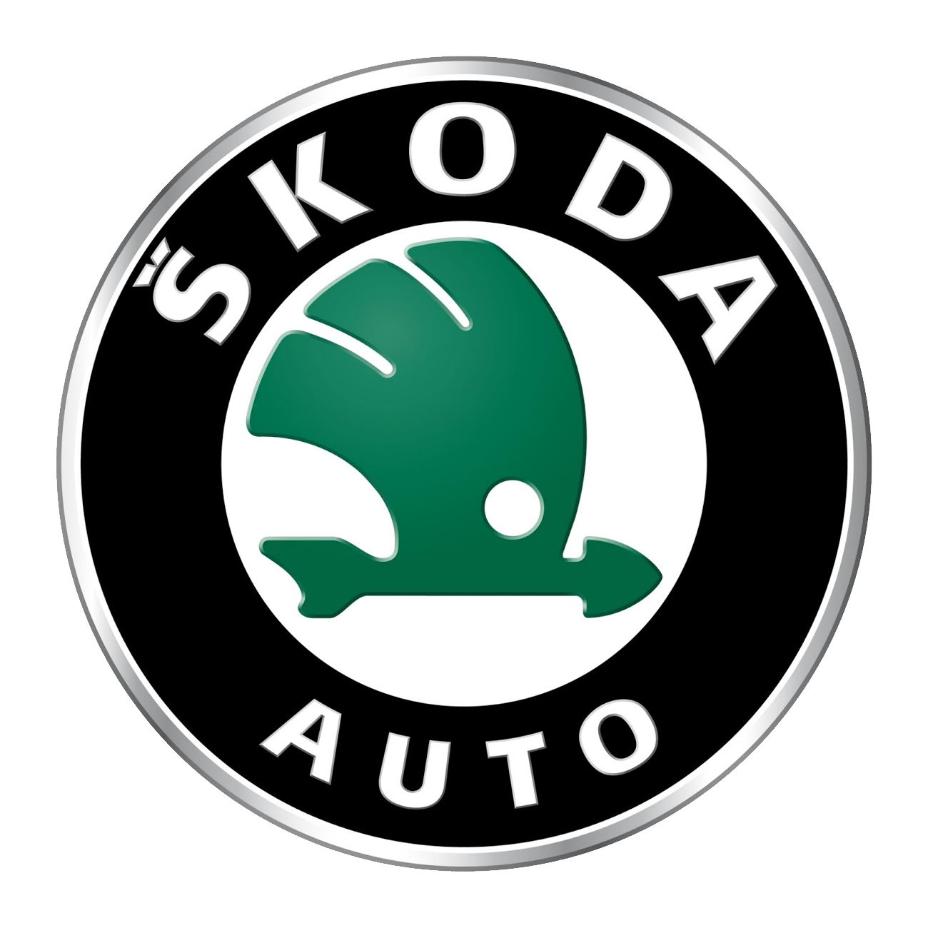 Skoda Car Logo Png Image All Car Logos Car Logos Skoda