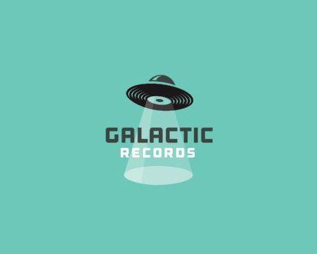 galactic-records-awwwards-logos.jpg (459×367)