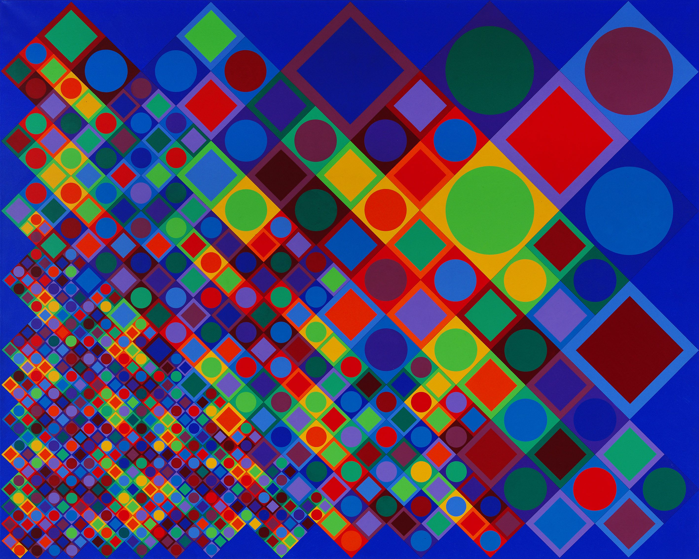 moma abstract art