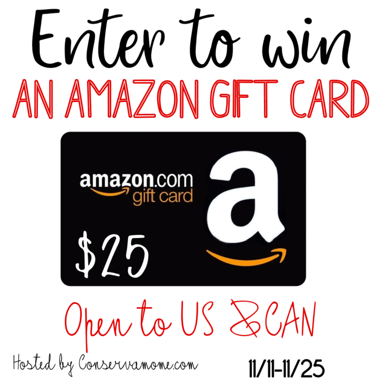 25 Amazon Gift Card Giveaway Gift Card Giveaway Amazon Gift Cards Amazon Gifts