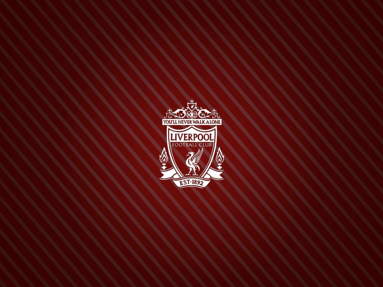 Liverpool Wallpaper 728