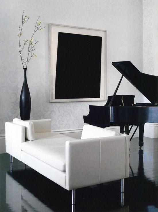 Pin On Modern Home Interior Design