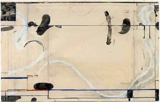 Google Image Result for http://prod-images.exhibit-e.com/templates_exhibit-e_com/DIEBENKORN_Untitled_1986_CR_22480.jpg