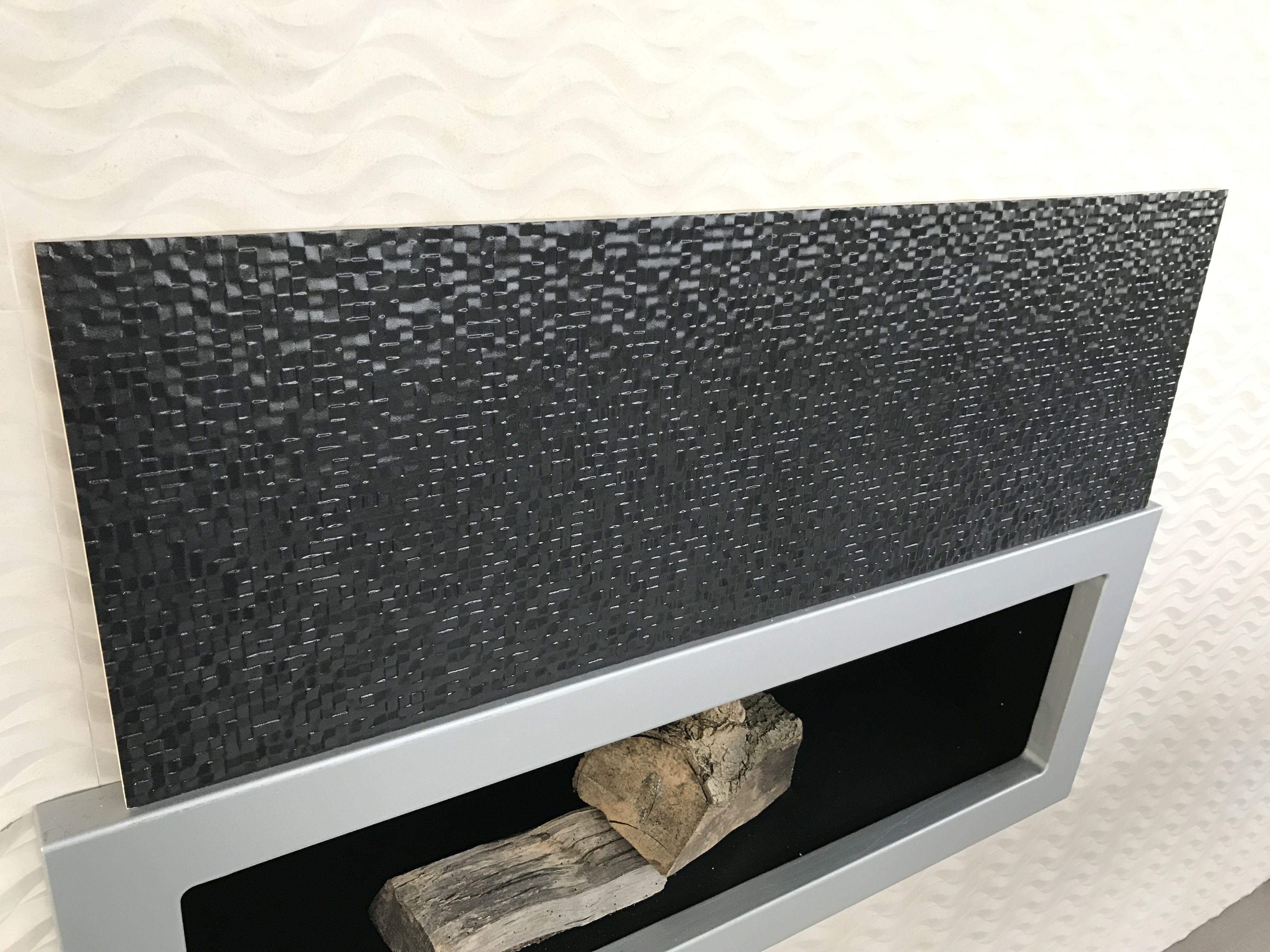 venis cubica black venis en porcelanosa tegels pinterest black