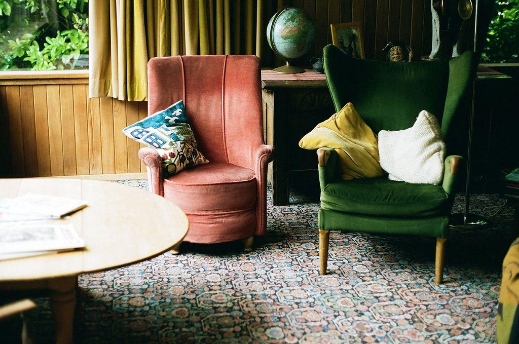 wonderful eclectic living room design nijihomedesign   Eclectic Living Room   HOME DECOR   Eclectic living room ...