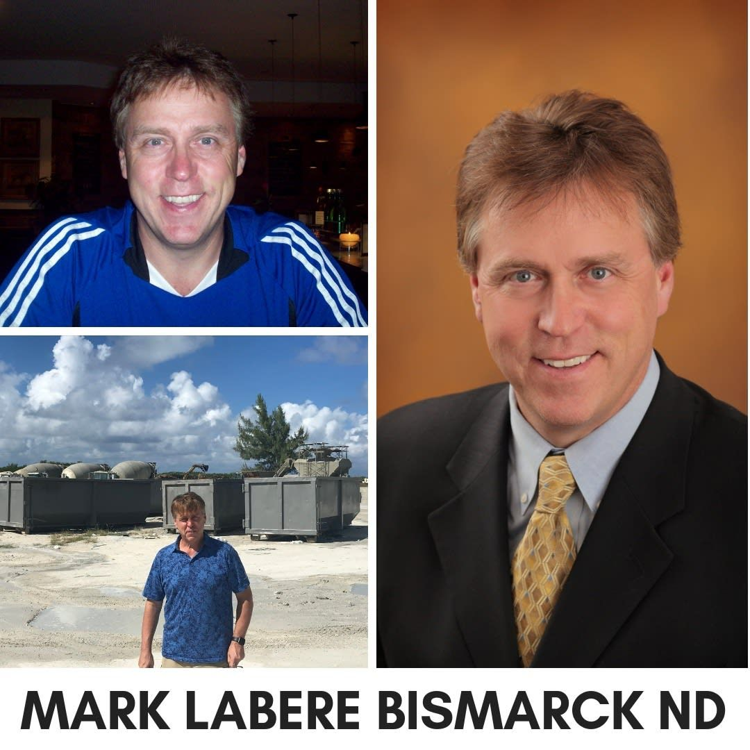Pin by Mark LaBere on Mark Labere Bismarck ND Change