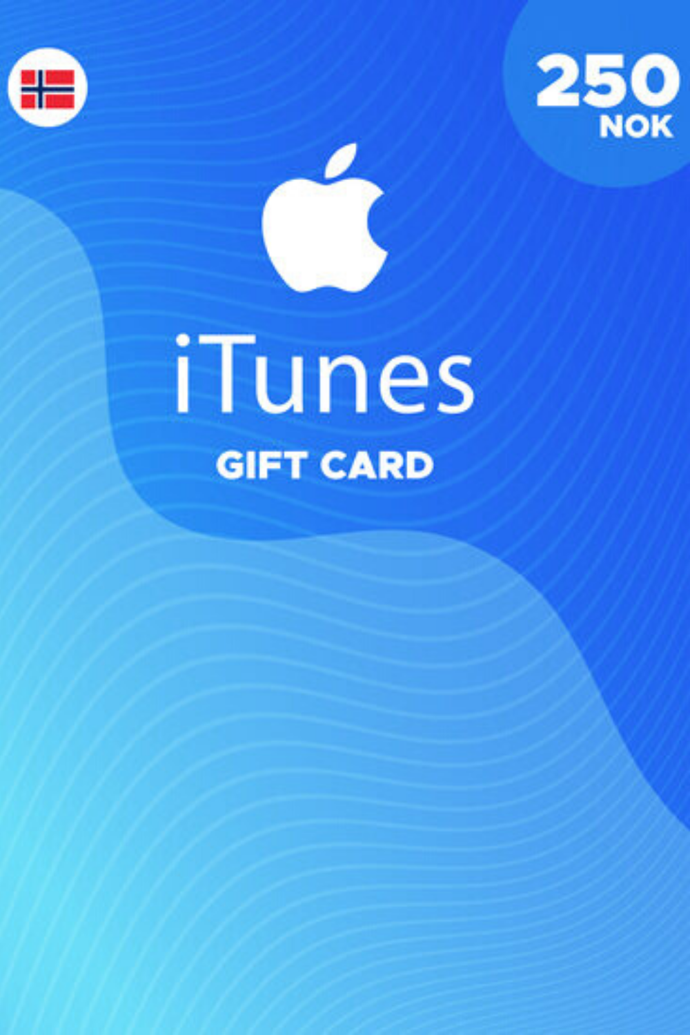 Best Gift Cards 2021 free itunes codes   free itunes gift card codes in 2020 | Itunes