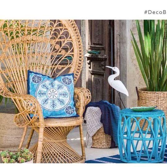 Les quiero contar de un concurso buenísimo! @tiendas_paris sorteará una terraza soñada decorada por los secos @ignaciayfelipe_cl. Participar es súper fácil: elige tu opción favorita entre las 3 que aparecen acá, tómale un pantallazo y compártela en Facebook y/o Instagram con los hashtag #DecobookParis y el de la opción elegida (#1, #2 ó #3) *Sorteo 31 de octubre* Bases legales en:www.paris.cl/guias/bases-decobook
