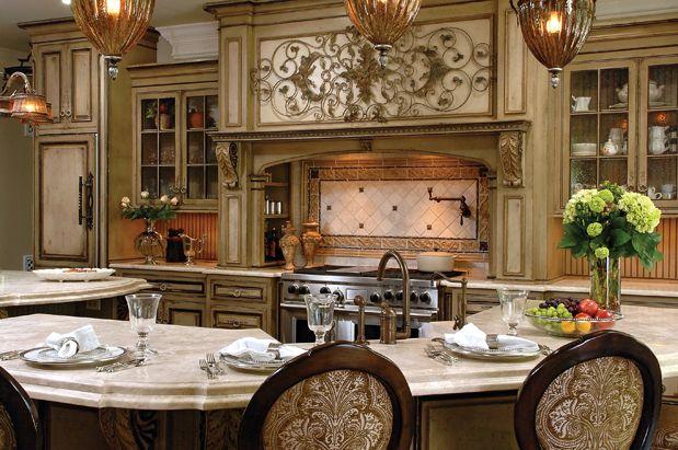 luxury kitchens photo gallery new exclusive home design luxury