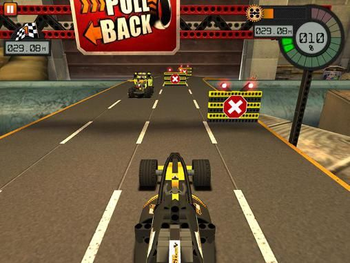 Android Ios Androidgames Iosgames Androidapps Iosapps