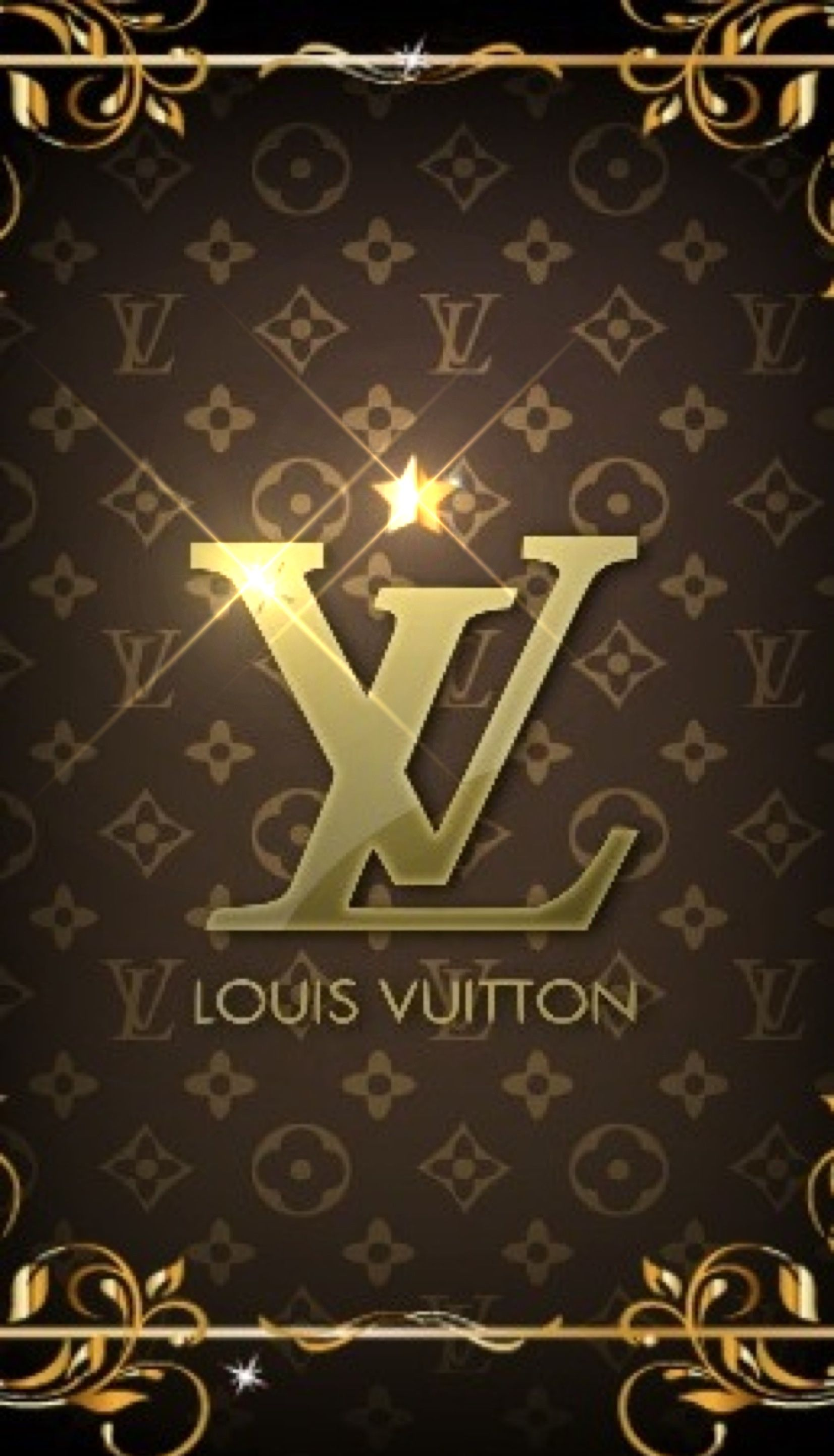 Louis Vuitton - What else is there? Luxurydotcom