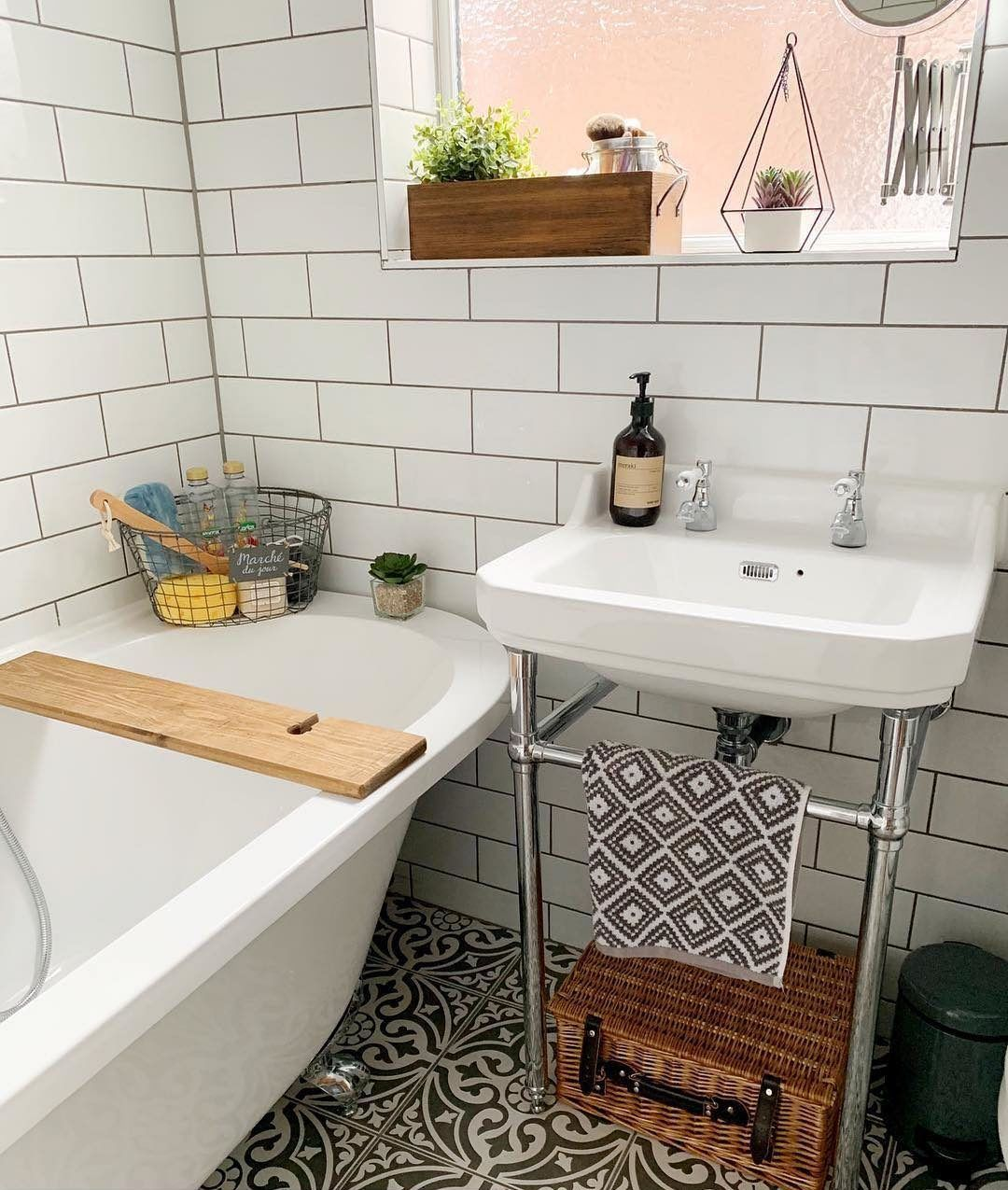 Small Bathroom Trends 2020 Photos And Videos Of Small Bathroom 2020 Small Bathroom Trends Bathroom Trends Large Bathroom Design