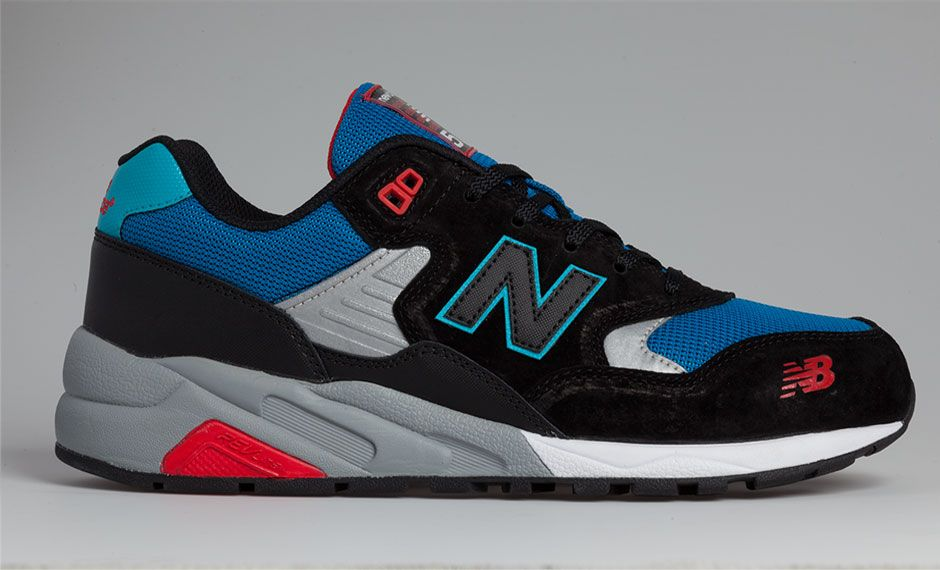 new balance 580 pinball pack