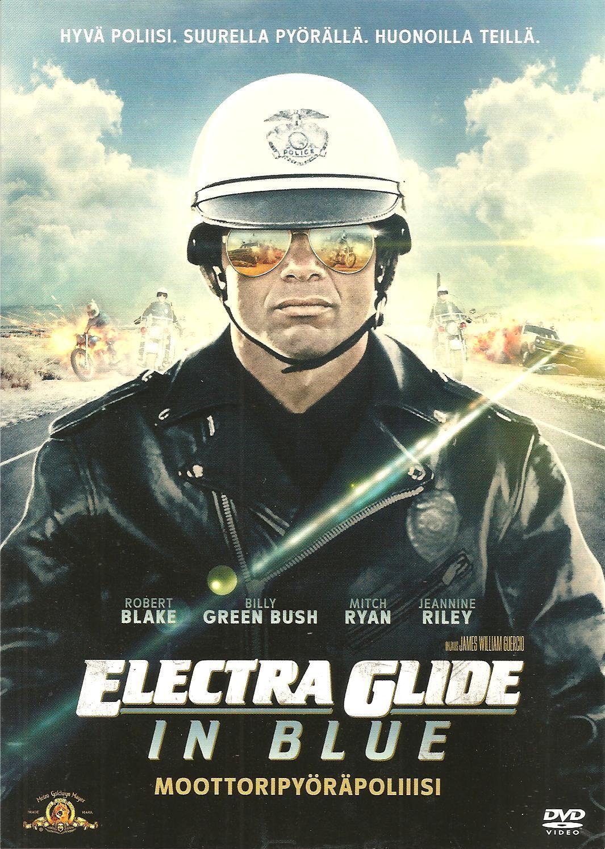 Film electra glide in blue-3290