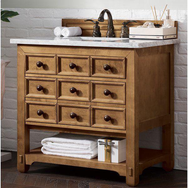 33++ Solid wood vanity 36 inch diy