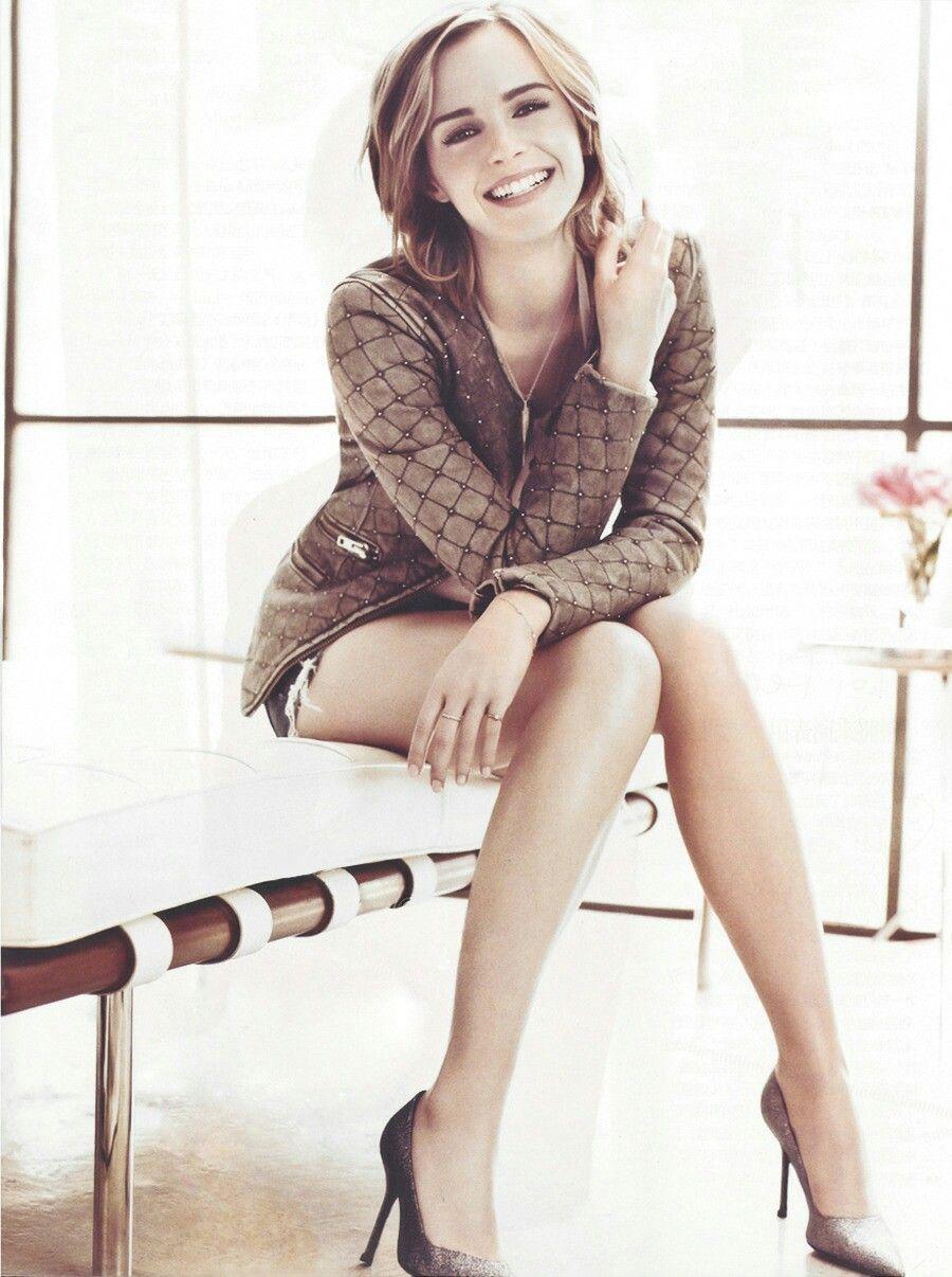 Pin on *♥¶Emma Watson¶♥*