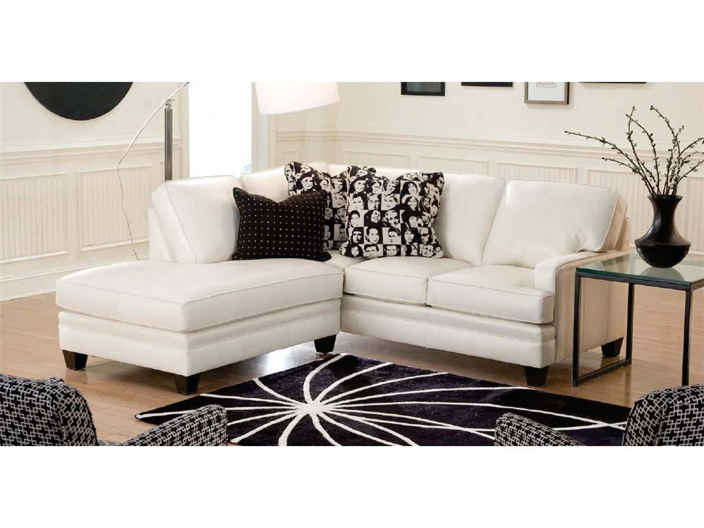 Shop For Smith Brothers Two Cushion Sofa, 384, And Other Living Room Sofas  At Woodleyu0027s Furniture In Colorado Springs, Fort Collins, Longmont, Lakeu2026
