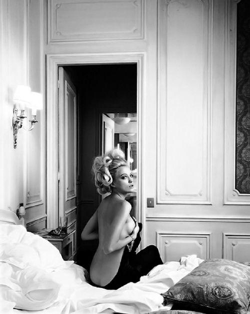 Gorgeous beautiful pics pinterest hotel secrets for Boudoir hotel