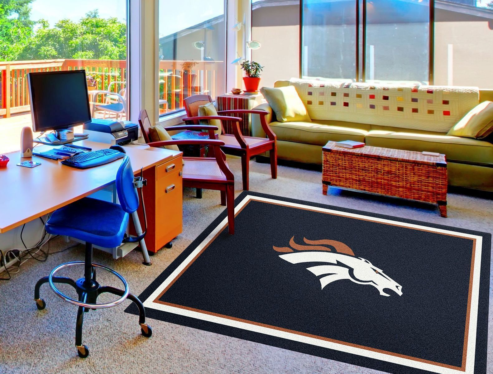 Por Man Cave Gift Ideas Including Rugs Custom Rug Design Advice Available Free Samples Quotes And Artwork