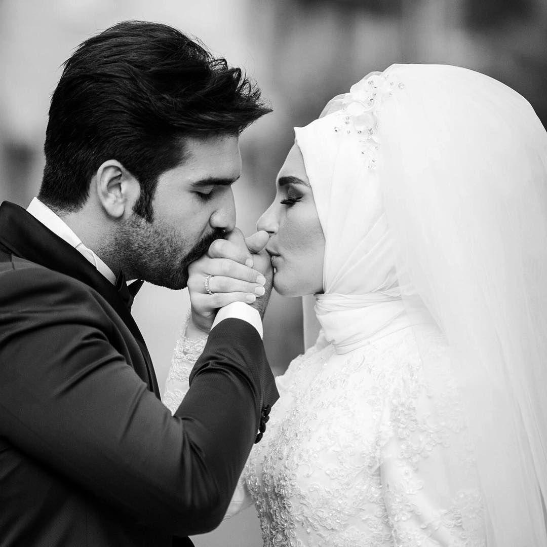 See this instagram photo by celalcanik u likes muslim bridal