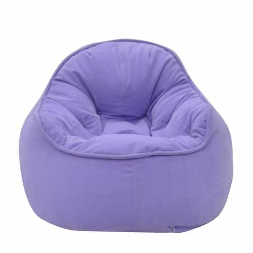 Exceptionnel 25+ Mini Bean Bag Chair For Your Kidsu0027 Playroom , Is Planning To Remodel  Your Kidu0027s Room? Well, We Think You Should Add The Mini Bean Bag Chair Thau2026