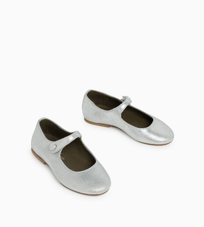 f27a95f72 Merceditas Sophie Amarillo  niña  merceditas  azulpetroleo  vintage  kids   photokids  calzadoinfantil  zapatosparaniña  zapa…