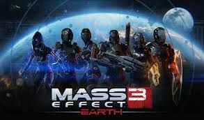 Mass Effect 3 is an action role-playing, third person shooter console game. Mass Effect 3 is developed by BioWare and published by Electronic Arts.
