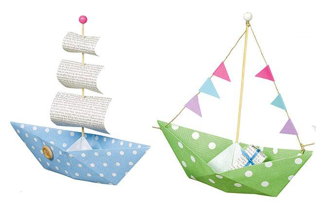 selbermachen leicht gemacht schiff ahoi ahoi und bastelanleitungen. Black Bedroom Furniture Sets. Home Design Ideas