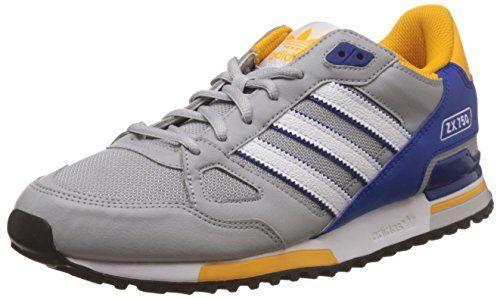 adidas zx 750 47 1/3