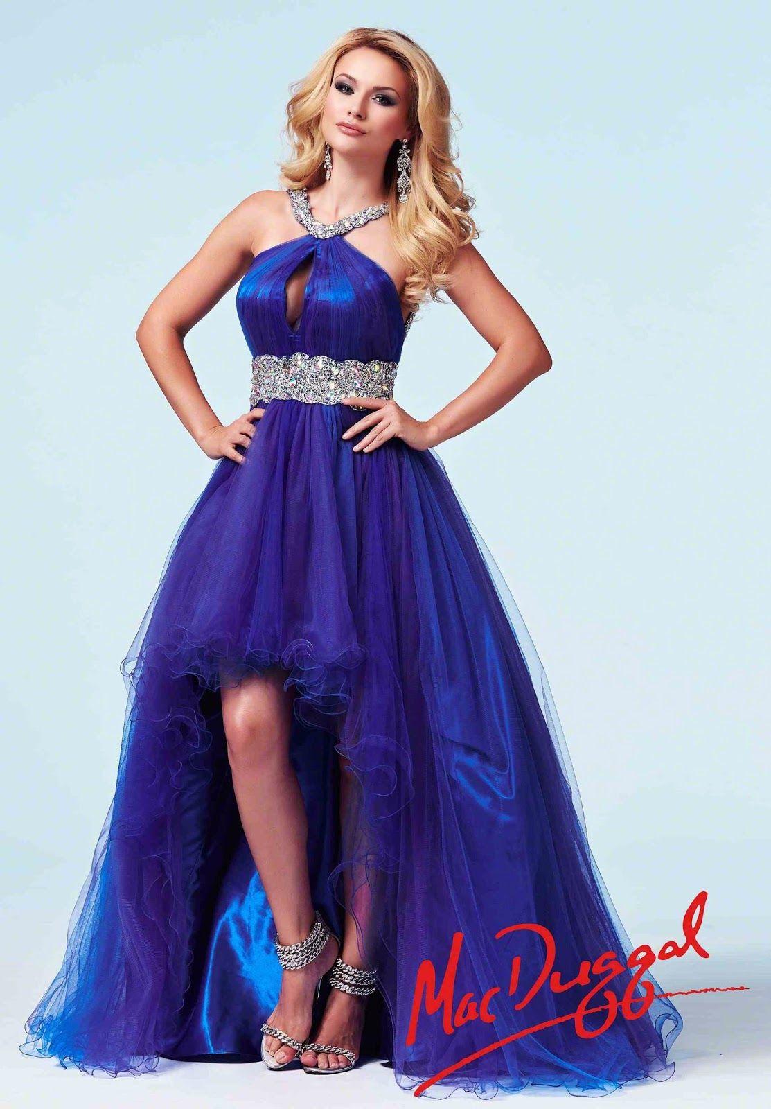 asombrosos vestidos de quince aos modernos vestidos de aos