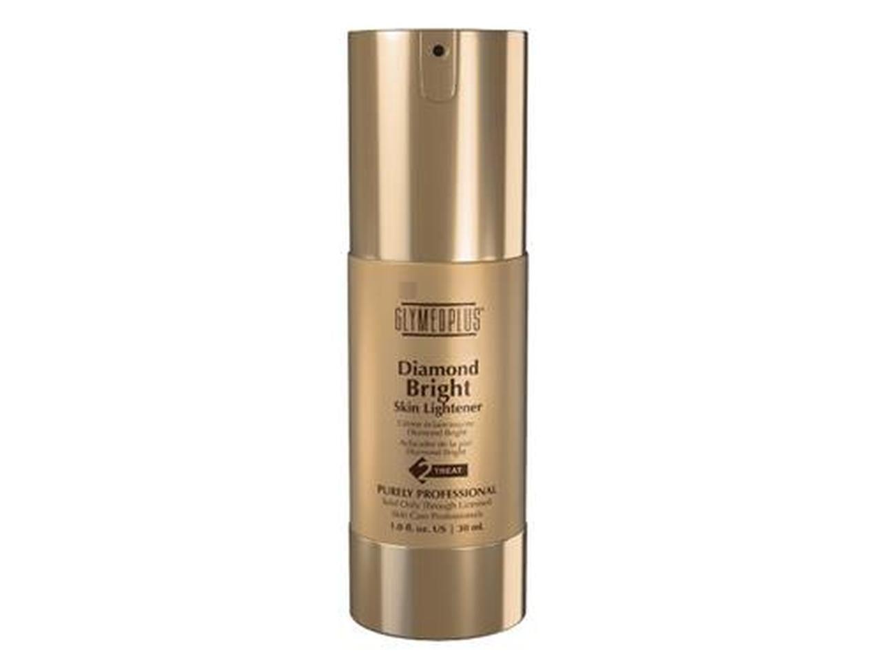 Glymed Plus Diamond Bright Skin Lightener   Serum, Skin ...