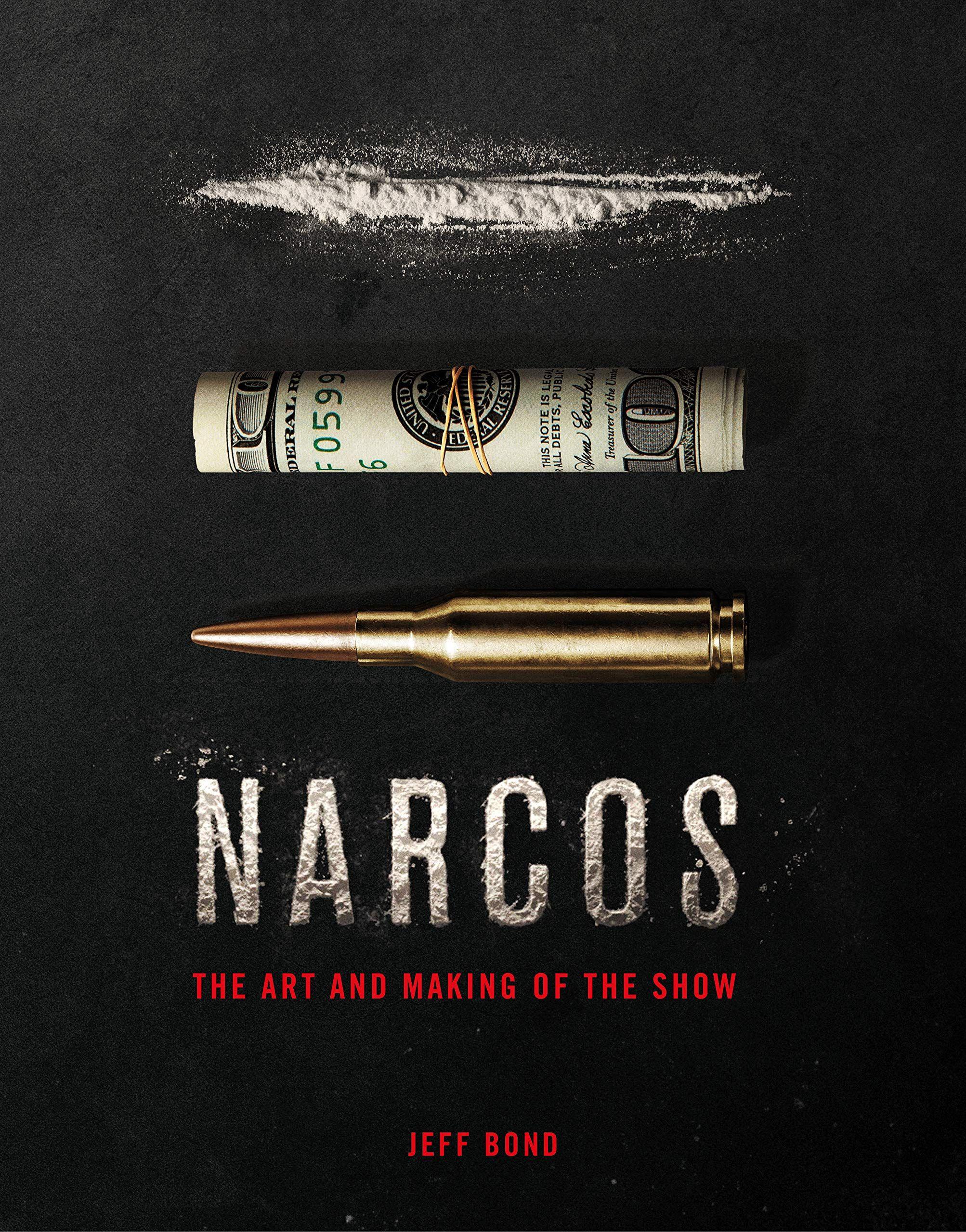 This Narcos Poster Narcos Poster Narcos Wallpaper Narcos Netflix