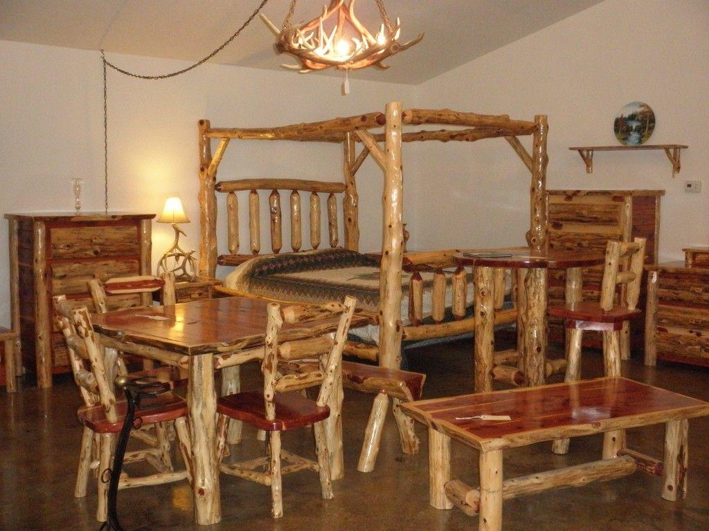 Cedar Furniture Diy And Crafts