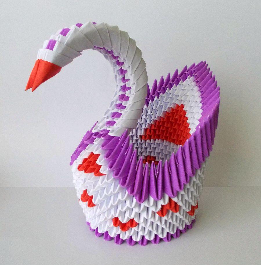 Flocons de neige en papier par Chevalier | Origami ...