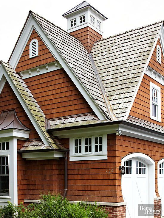 also brick siding ideas house exterior garage doors rh pinterest