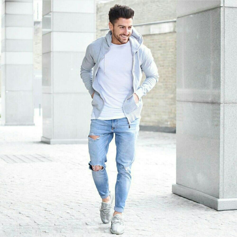 Pinterest 6ixtid S Men Fashion Pinterest Man Style Men 39 S Fashion And Fashion