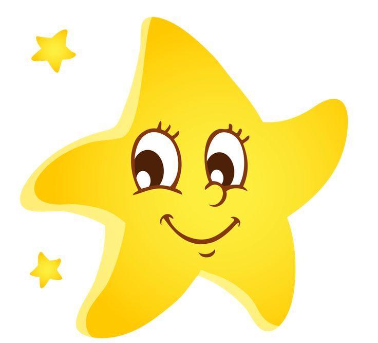 Mario clipart smiling star pencil and in color mario | Sorrisos ...
