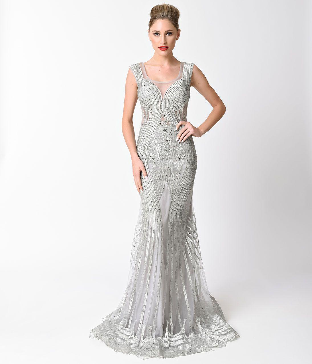 BrandDesigner May Queen Season Occasion Prom Dress