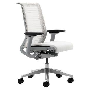 click here to check out the steelcase think chair - Steelcase Chairs