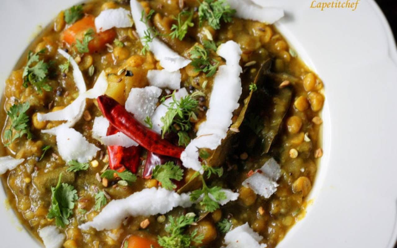Oriya special dalma recipe lentils cooked with vegetables raw oriya special dalma recipe lentils cooked with vegetables raw papaya recipe lentils recipes and bangladeshi recipes forumfinder Choice Image