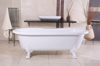 Freistehende Badewanne Antik https casa padrino de freistehende luxus badewanne jugendstil