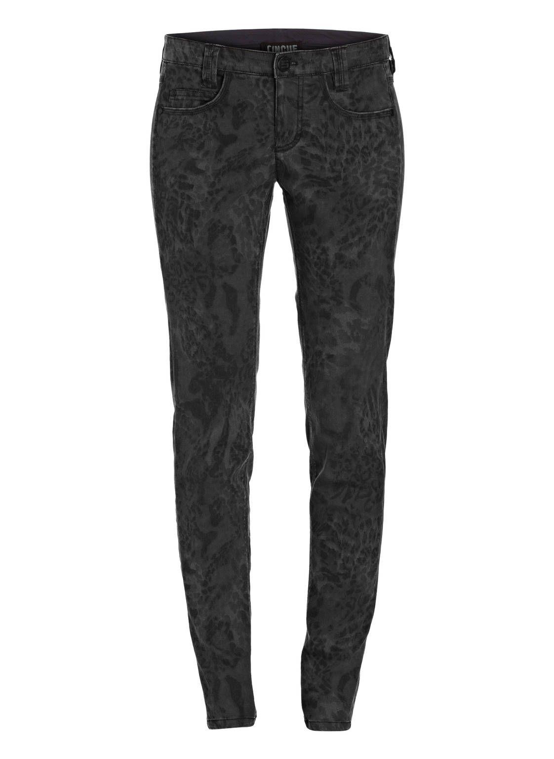 CINQUE Jeans CISIENNA bei Breuninger kaufen