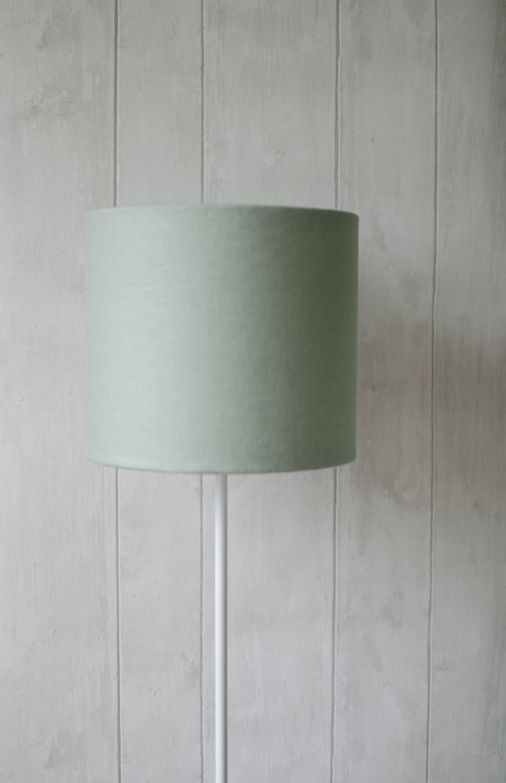Plain Green Lampshade Green Decor Plain Lampshades Solid Lamp Shades Small Drum Lampshade Mint Gree Green Lamp Shade Wall Lamp Shades Painting Lamp Shades